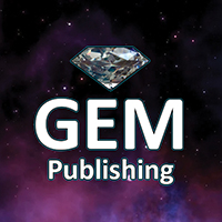 How to publish your work Gem Conferences